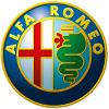Alfa Romeo Schlüssel