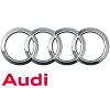 Silikonhüllen für Audi