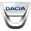 Dacia Autoschlüssel