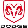 Dodge Autoschlüssel