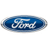 Silikonhüllen für Ford