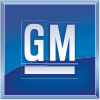 GM Autoschlüssel