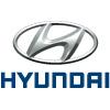 Hyundai Autoschlüssel
