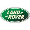 Land Rover Schlüssel