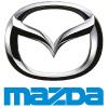Silikonhüllen für Mazda