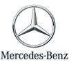 Mercedes Benz Schlüssel