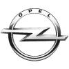 Silikonhüllen für Opel