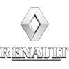 Silikonhüllen für Renault