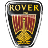 Rover Autoschlüssel