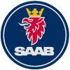 Saab Autoschlüssel