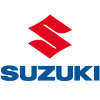 Suzuki Autoschlüssel