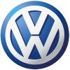 Volkswagen Autoschlüssel