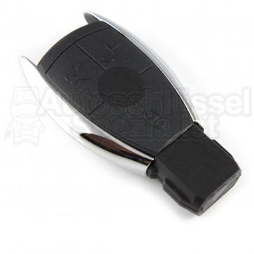 Mercedes Benz Schlüsselgehäuse