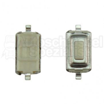 Mikrotaster für Auto Fernbedienung