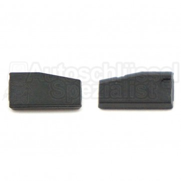 Transponder 4D63 80 Bit ID83 Chip Keramik für Ford oder Mazda