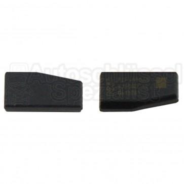autoschl ssel transponder id40 wegfahrsperre f r opel in keramik schl ssel. Black Bedroom Furniture Sets. Home Design Ideas