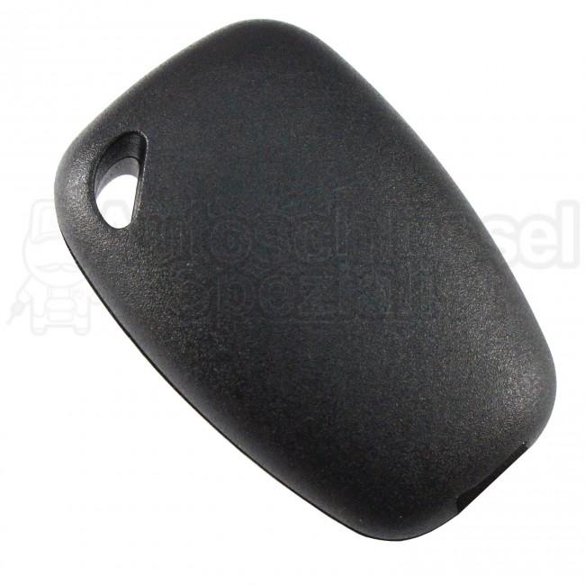 autoschl ssel renault opel nissan 2 tasten schl ssel ohne rohling schl ssel. Black Bedroom Furniture Sets. Home Design Ideas
